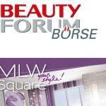 Beauty Forum BörseNovember 2012