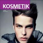 Kosmetik International 12/2012
