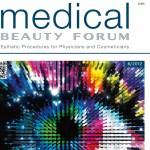 Medical Beauty Forum 06/12