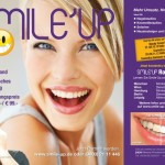Kosmetik International 11/2012