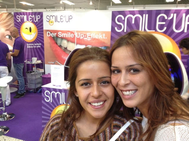 2011-smile-up-messe_019